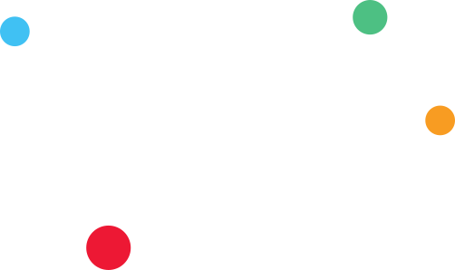 Logo of CWall good definition.